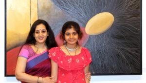 तिचे आयुष्य जणू<br> एका सिनेमाची कथा..!<br> प्रेरणादायी दीपालीची शब्द कथा