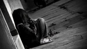 घराघरातली अस्वस्थ मुलं  आणि हादरलेले आईबाबा…