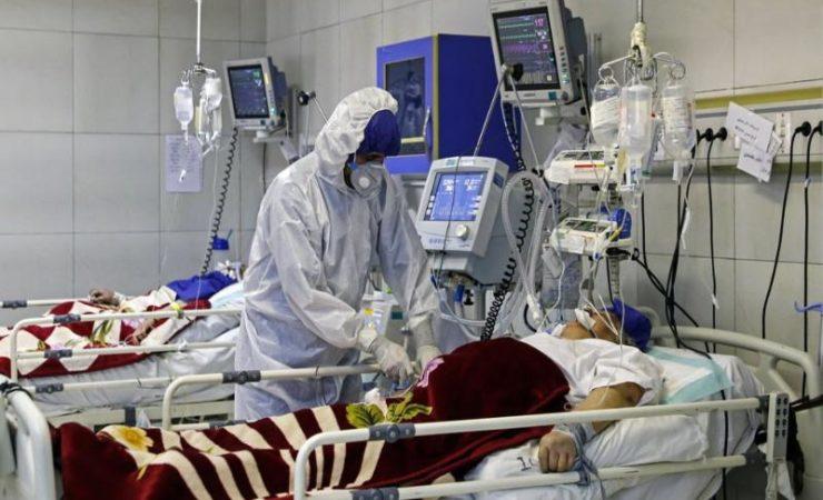 वैद्यकीय सुविधांचा 'बे'जबाबदार वापर थांबणार का?