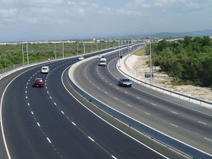 राष्ट्रीय महामार्गासाठीच्या भूसंपादनावर राज्यसरकारचा अक्सिर इलाज <br>पैशांसाठी जमिनी घेण्याच्या हव्यासाला मुख्यमंत्री, महसूलमंत्र्यांचा चाप